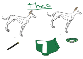 theo-ref (FD) by Chained-Soul-Kennel
