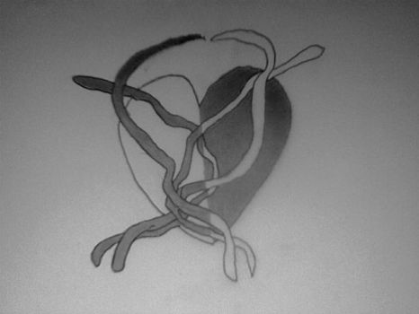 Tanted heart 1 by Dark-Link111