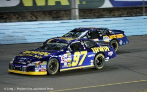 For the Win by cjpenders