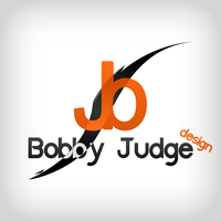 Boby Judge 99design by Boban031