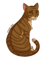 Leafpool by tigon