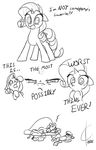 How could this happen by Dreatos