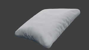 Pillow Tutorial? by JoeyBlendhead