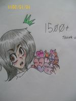 1500+ by Strawberry-Needles