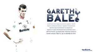 Bale by OguzMilcaN