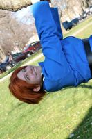 Hetalia: Come play with me by rose-of-battle