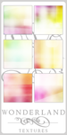 Texture-Gradients 00150 by Foxxie-Chan