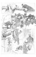 Batman 80-page giant- Fearless- page 8 by imagine1207