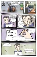BBC Sherlock Spoiler: Hello IT by coconutpug