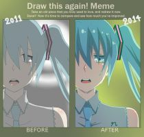 Meme Before and After by Nightsbo