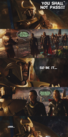 Bad Joke Loki 8 by yourparodies