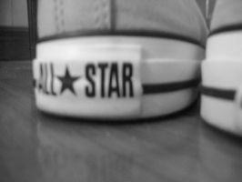 your an all star... by xitsveronikiox