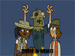 air30002's Terror in Menace - Part 4 by air30002