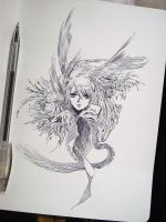 SYO by Brittany-P