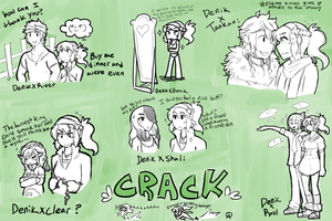 Hm Crack- ey lmao by octopusxtimexkeeper