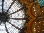 Dome by therampantbookworm
