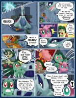 Pecha LGM Mission 2 Page 8 by Galactic-Rainbow