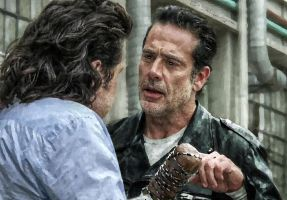Well Eugene ..I know you remember Lucille by deeds666