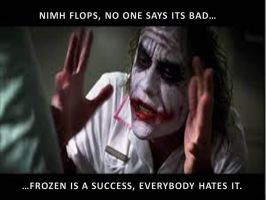 The Joker has a point. by DarkOverlord1296