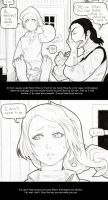 Why Me - Page 22 by Dedmerath