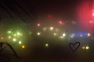 Love 2012 by Freacore