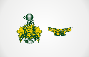 conscious thugz by chocoplay