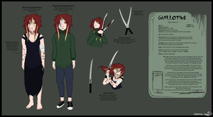 Guillotine Ref 2014 by Spectra-Sky