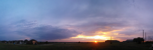 Panorama 06-24-2014E by 1Wyrmshadow1