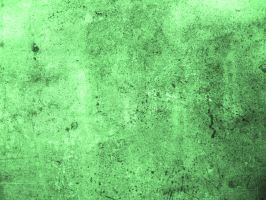 Grunge Texture 126 by dknucklesstock