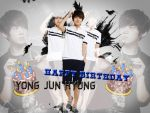 #24thYONGJOKERsDAY by The-sky-GREEN-25