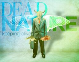 Dead Nature by blind-art