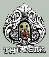 The Perk by Pallala
