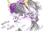eridan by Blanket-light