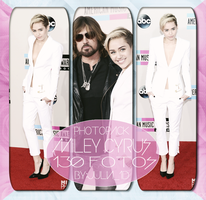 Photopack #219 ~Miley Cyrus~ by juliahs1D