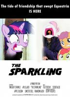 The Sparkling by EvGen1us