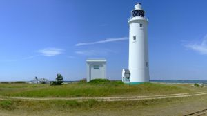 Lighthouse HD by plangdon2