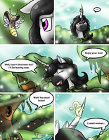 Firebrand Page 44 by Aminentus