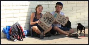 Hungry Hungry Hipprs by SassyPants61762