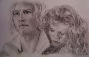 lestat and claudia 2 by kim-fairy2