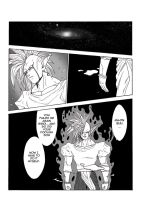 DBNG CH1-P01 by ElyasArts