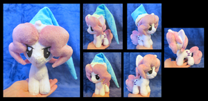 Sweet Dreams by fireflytwinkletoes