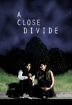 A Close Divide Promo by DavidValdez