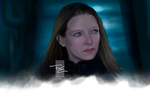 Olivia Dunham from Fringe by FearEffectInferno