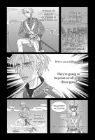 APH-These Gates pg 71 by TheLostHype