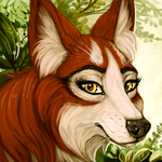 Celia Icon by Plaguedog
