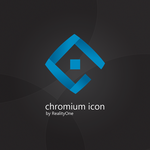 Google Chromium by RealityOne