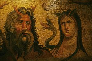 Zeugma 3 by Hermetic-Wings
