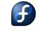 fedoralogo 3d source by Mola-mp