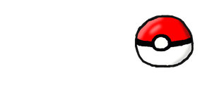 A Pokeball by Pinkytheeevee
