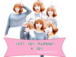 [04022014] PACK PNG ULZZANG KOREAN  By @KagLee by rankagome52